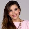 Dalpremier: Paulina Goto - Llévame Despacio