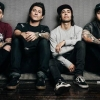 Dalpremier: Pierce The Veil – The Divine Zero