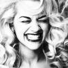 Dalpremier: Rita Ora – Roc The Life