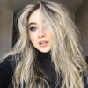 Dalpremier: Sabrina Carpenter – Almost Love