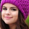 Dalpremier: Selena Gomez & Ben Kweller - Hold On