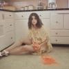 Dalpremier: Selena Gomez – Fetish