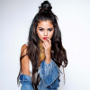Dalpremier: Selena Gomez – Only You