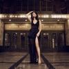 Dalpremier: Selena Gomez – Same Old Love