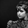 Dalpremier: Selena Gomez — Slow Down