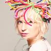 Az Én kicsi pónimhoz énekelt betétdalt Sia – hallgasd meg itt!