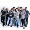 Dalpremier: Stereo Kicks – Love Me So