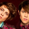 Dalpremier: Tegan and Sara — Don't Find Another Love