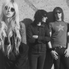 Dalpremier: The Pretty Reckless - Going to Hell