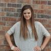 Dalpremier: Tiffany Alvord - Magic