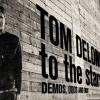 Dalpremier: Tom DeLonge – New World