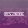Dalpremier: Troye Sivan - Happy Little Pill