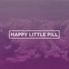 Dalpremier: Troye Sivan - Happy Little Pill