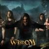 Megérkezett a Wisdom és Joakim Brodén duettje