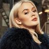 Dalpremier: Zara Larsson – So Good feat. Ty Dolla $ign