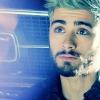 Dalpremier: Zayn Malik – Like I Would