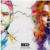 Dalpremier: Zedd feat. Selena Gomez – I Want You To Know