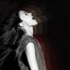 Dalpremier: Zendaya - Bottle You Up