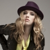 Dalpremier: ZZ Ward – Love 3X