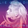 Dalpremier: Ellie Goulding — Under Control
