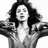 Dalpremier: Marina and the Diamonds – Blue