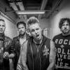 Dalszöveges kisfilmet forgatott az American Dreamshez a Papa Roach