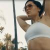 Újabb visszatérés! Dalszöveges videóval jelentkezett Jessie J