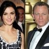 Daniel Craig és Rachel Weisz babát terveznek