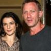 Daniel Craig és Rachel Weisz együtt?