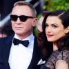 Daniel Craig és Rachel Weisz gyermeket várnak: 48 éves a színésznő