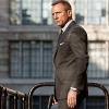 Daniel Craig valóban James Bond leszármazottja?