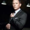 Daniel Craig vicces reklámban mutatja meg, mekkora a különbség közte és James Bond között