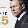 Daniel Craigre bokaműtét vár a Bond 25 forgatásán szerzett sérülése miatt