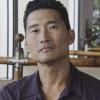 Daniel Dae Kim kilép a Hawaii Five-0-ból