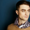 Daniel Radcliffe átvette a Teszlek Süveg szerepét