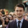 Daniel Radcliffe egy olimpiai bajnok bőrébe bújik