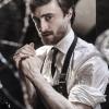 """Daniel Radcliffe: """"Az emberek azt hiszik, hogy egy pöcs vagyok!"""""""