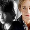 Daniel Radcliffe elárulta, hogy szeretné-e, ha J. K. Rowling újabb Harry Potter-könyveket írna