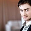 Daniel Radcliffe homoszexuálist alakít