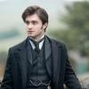 Daniel Radcliffe horrorban szerepel