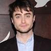 Daniel Radcliffe kapta a Tokyo Vice főszerepét