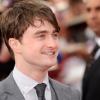 Daniel Radcliffe lesz az új Marty McFly?