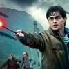 Daniel Radcliffe mégsem lesz Harry Potter