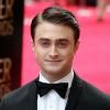 """Daniel Radcliffe """"Nehezen szabadulok Harry Pottertől"""""""