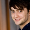 Daniel Radcliffe nem borotválhatja a fanszőrét