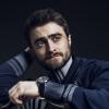 Daniel Radcliffe nem érezte menőnek, hogy ő volt Harry Potter