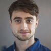 Daniel Radcliffe nem fogja megnézni a Harry Potter-színdarabot! Tudd meg, miért döntött így!