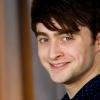 Daniel Radcliffe nem tartja magát jó színésznek