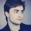 Daniel Radcliffe szívesen vállalna gyereket