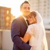 Danielle Fishel újra férjhez ment